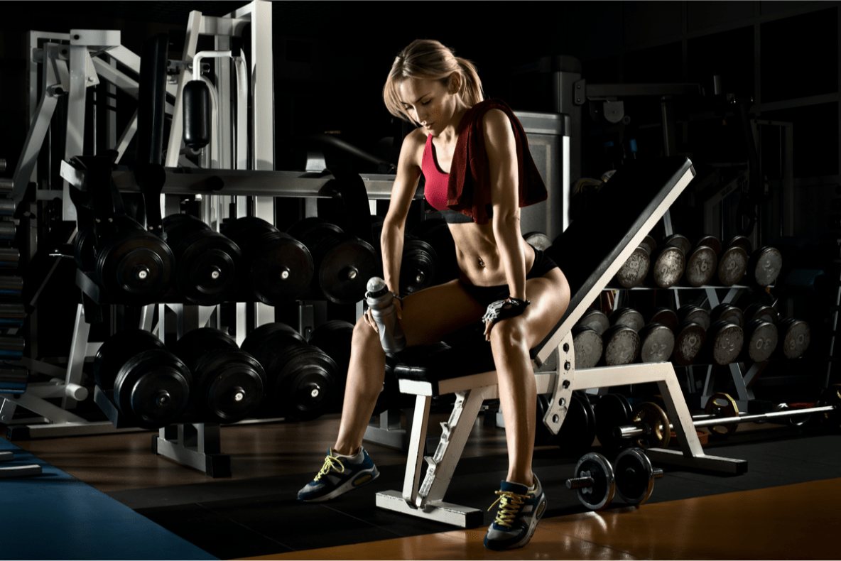Can Beta-Alanine Boost Endurance and Reduce Muscle Fatigue?