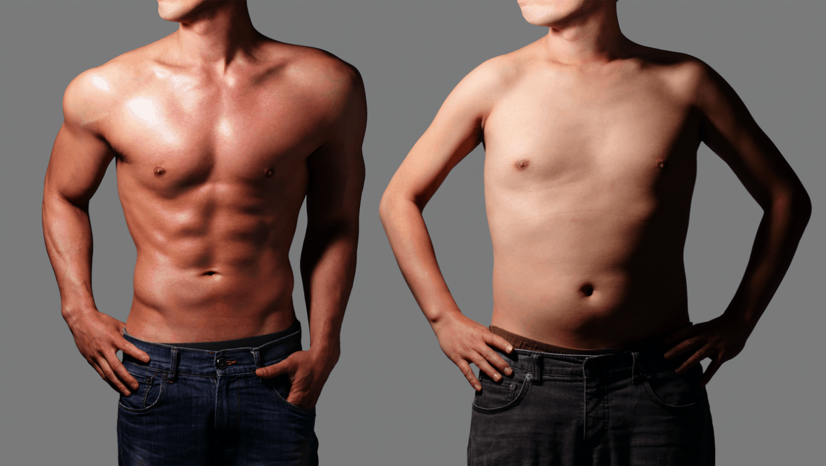 Can HMB Prevent Muscle Breakdown and Maintain Muscle Mass?