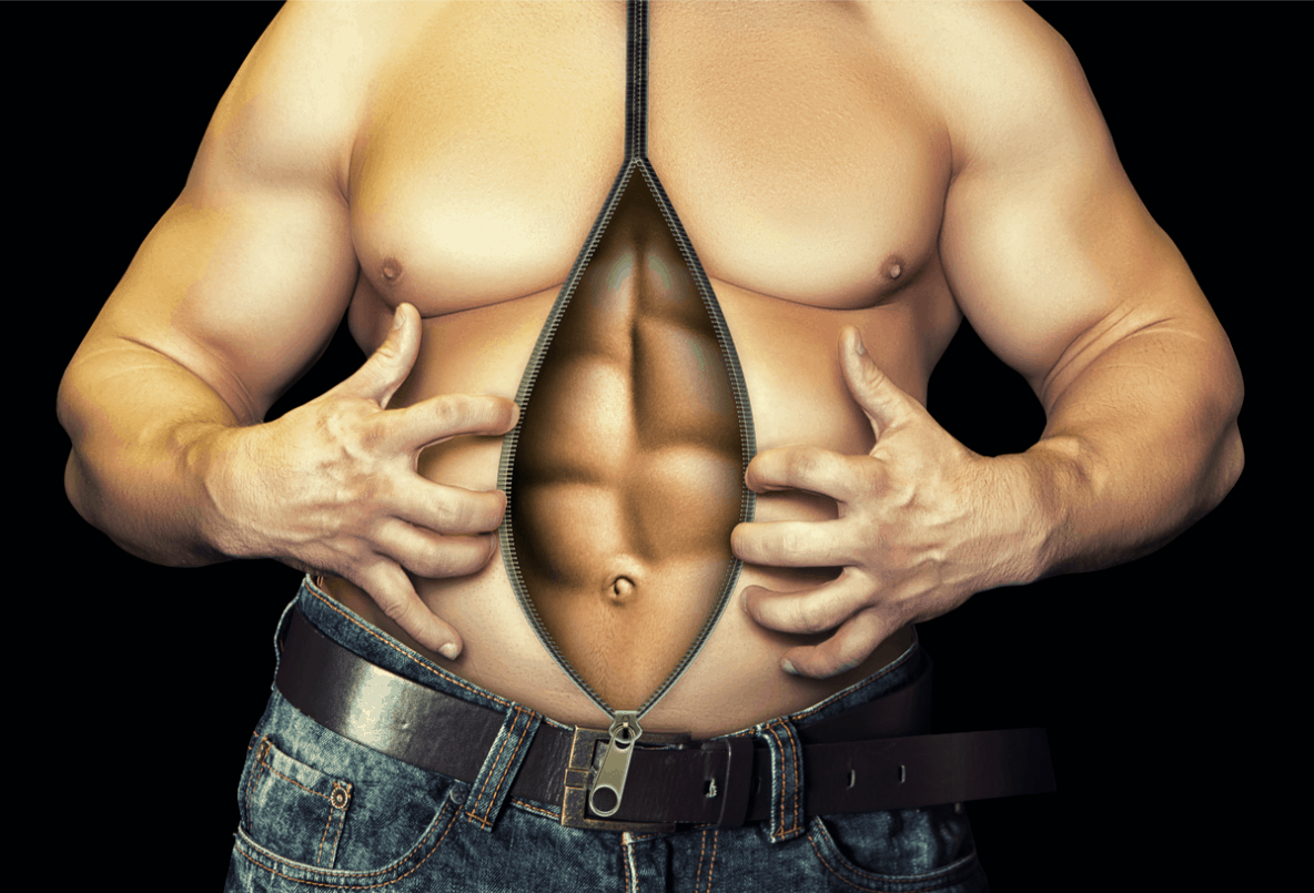 Can L-Carnitine Help You Burn Fat and Lose Weight?