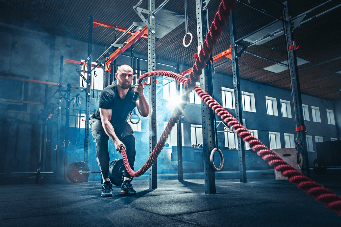 Can L-Ornithine Increase Energy and Reduce Fatigue?
