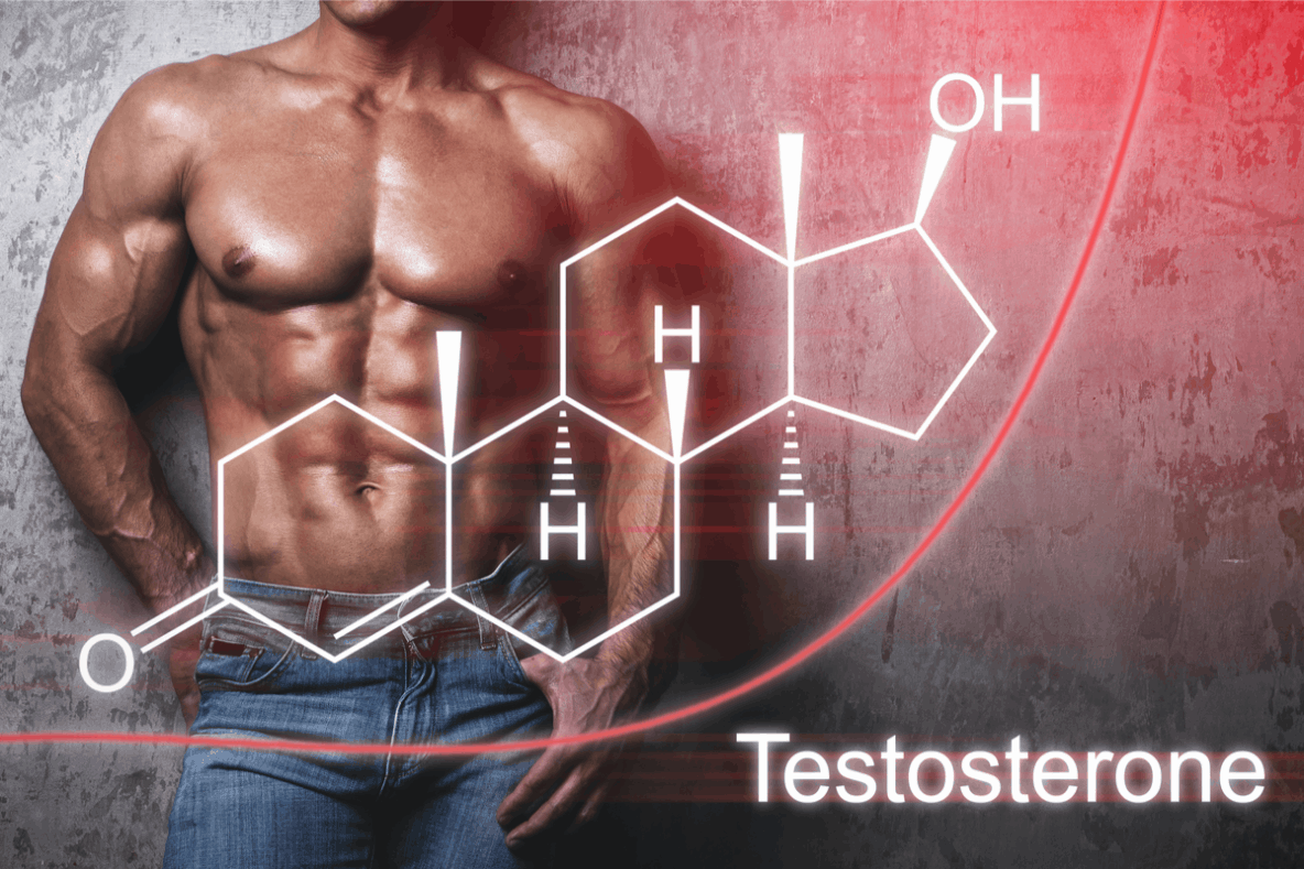 Can ZMA Boost Your Testosterone Levels and Power?