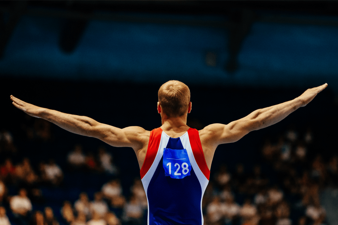 Supplements Used by Olympians and Elite Athletes