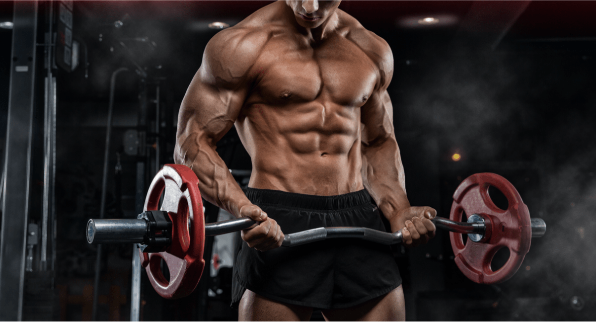 Citrulline Malate – Muscle Pumps, Vascularity, Endurance and More...