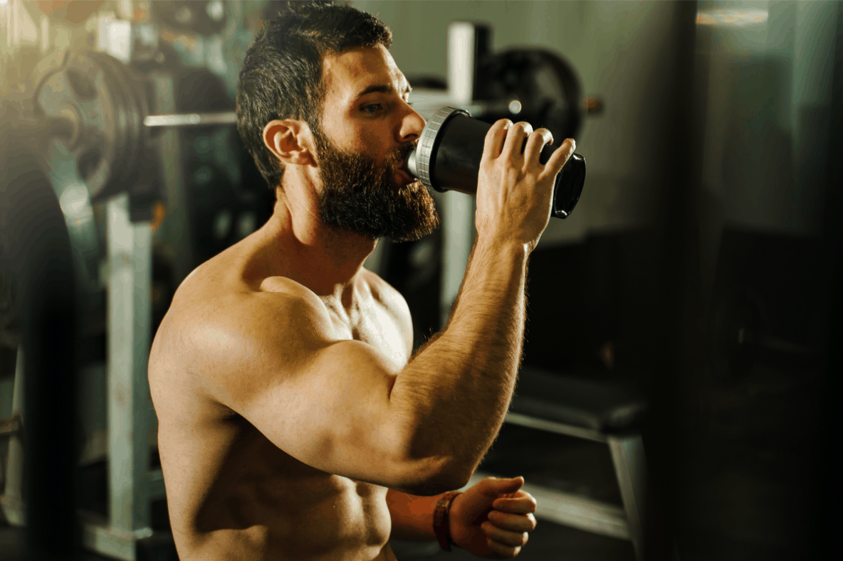 Do BCAA Supplements Work? +15 Branched Chain Amino Acid Benefits