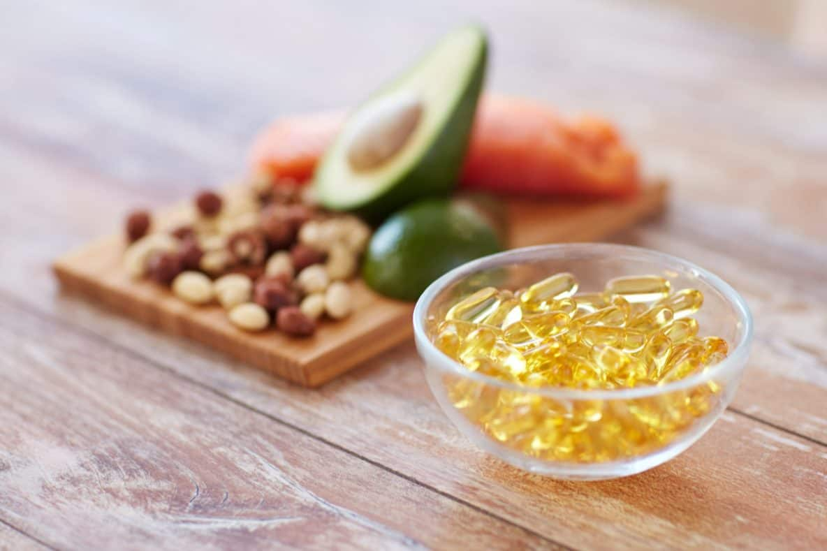 Is Omega-3 a Miracle Supplement? (10 Benefits of Omega-3)