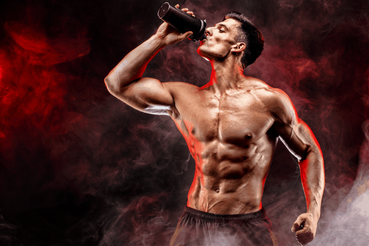 The Best Time to Take Whey Protein – Before or After a Workout?